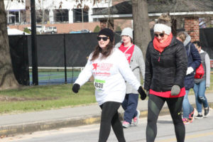 Cookeville Cupid's Chase 5K 2-9-219 by David-40
