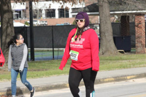 Cookeville Cupid's Chase 5K 2-9-219 by David-42
