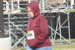 Cookeville Cupid's Chase 5K 2-9-219 by David-44