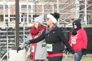 Cookeville Cupid's Chase 5K 2-9-219 by David-45