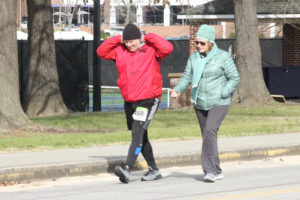 Cookeville Cupid's Chase 5K 2-9-219 by David-46