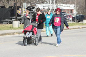 Cookeville Cupid's Chase 5K 2-9-219 by David-47