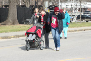 Cookeville Cupid's Chase 5K 2-9-219 by David-48