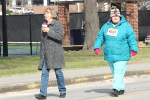 Cookeville Cupid's Chase 5K 2-9-219 by David-49