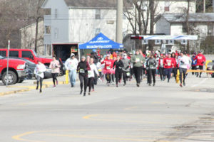 Cookeville Cupid's Chase 5K 2-9-219 by David-5