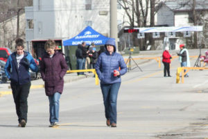 Cookeville Cupid's Chase 5K 2-9-219 by David-50