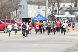 Cookeville Cupid's Chase 5K 2-9-219 by David-6