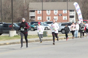Cookeville Cupid's Chase 5K 2-9-219 by David-7