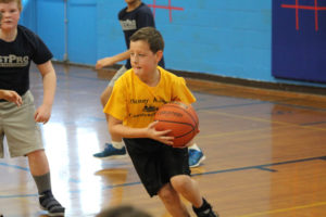 Cookeville Youth Basketball by Gracie-10