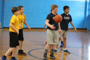Cookeville Youth Basketball by Gracie-11