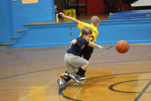 Cookeville Youth Basketball by Gracie-13