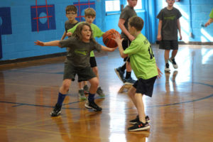 Cookeville Youth Basketball by Gracie-14