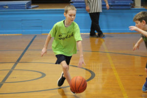 Cookeville Youth Basketball by Gracie-15
