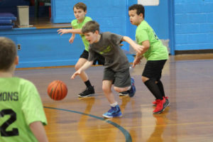Cookeville Youth Basketball by Gracie-16