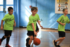 Cookeville Youth Basketball by Gracie-18