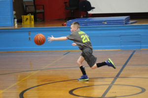 Cookeville Youth Basketball by Gracie-19