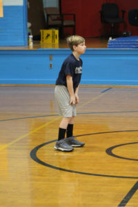 Cookeville Youth Basketball by Gracie-2
