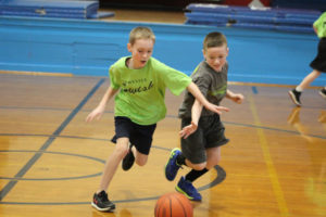 Cookeville Youth Basketball by Gracie-20