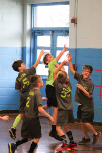 Cookeville Youth Basketball by Gracie-21