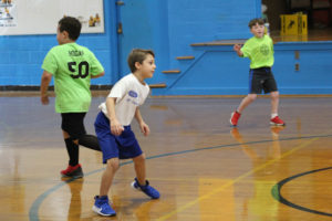 Cookeville Youth Basketball by Gracie-22