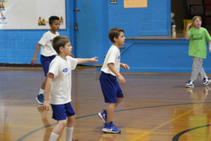 Cookeville Youth Basketball by Gracie-23