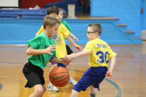 Cookeville Youth Basketball by Gracie-28