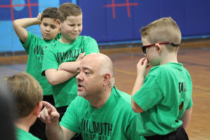 Cookeville Youth Basketball by Gracie-29