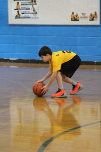 Cookeville Youth Basketball by Gracie-3