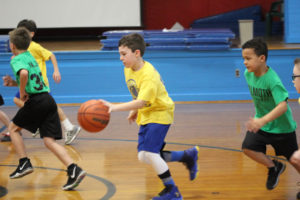 Cookeville Youth Basketball by Gracie-30