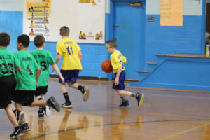 Cookeville Youth Basketball by Gracie-31