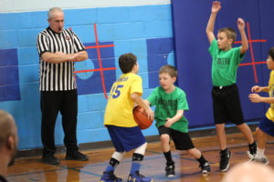 Cookeville Youth Basketball by Gracie-32
