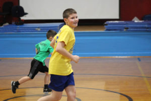 Cookeville Youth Basketball by Gracie-33