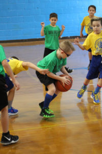 Cookeville Youth Basketball by Gracie-34