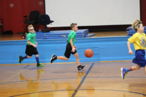 Cookeville Youth Basketball by Gracie-35