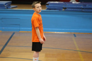 Cookeville Youth Basketball by Gracie-37