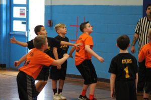 Cookeville Youth Basketball by Gracie-38