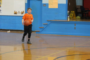 Cookeville Youth Basketball by Gracie-39