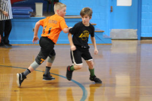 Cookeville Youth Basketball by Gracie-40