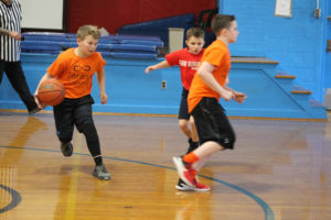 Cookeville Youth Basketball by Gracie-41