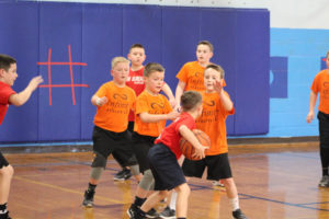 Cookeville Youth Basketball by Gracie-43