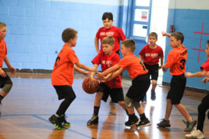 Cookeville Youth Basketball by Gracie-44
