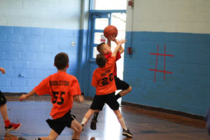 Cookeville Youth Basketball by Gracie-45