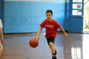 Cookeville Youth Basketball by Gracie-46