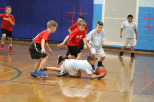 Cookeville Youth Basketball by Gracie-47