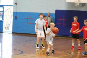 Cookeville Youth Basketball by Gracie-48