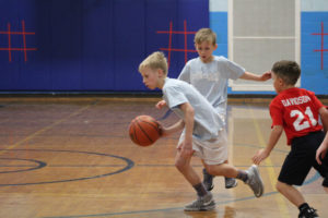 Cookeville Youth Basketball by Gracie-49