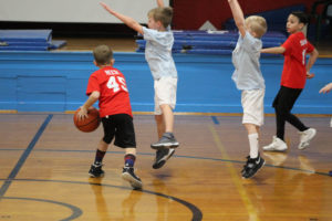 Cookeville Youth Basketball by Gracie-50