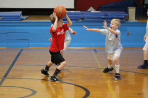 Cookeville Youth Basketball by Gracie-51