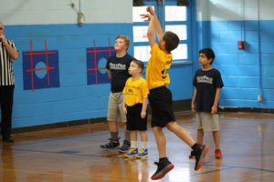 Cookeville Youth Basketball by Gracie-6