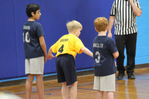 Cookeville Youth Basketball by Gracie-7